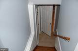 1302 Burleigh Road - Photo 50