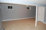 1302 Burleigh Road - Photo 51