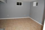 1302 Burleigh Road - Photo 52