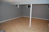 1302 Burleigh Road - Photo 53