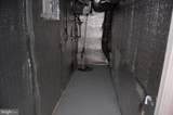 1302 Burleigh Road - Photo 55