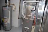 1302 Burleigh Road - Photo 56