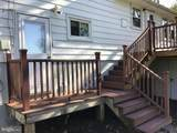 1302 Burleigh Road - Photo 57