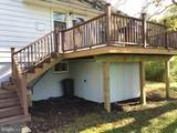 1302 Burleigh Road - Photo 58