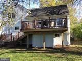 1302 Burleigh Road - Photo 59