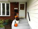 1302 Burleigh Road - Photo 6
