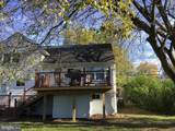 1302 Burleigh Road - Photo 60