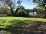 1302 Burleigh Road - Photo 61