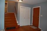 1302 Burleigh Road - Photo 7