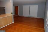 1302 Burleigh Road - Photo 9