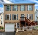 13 Terrace Avenue - Photo 2