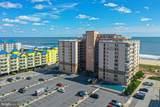 5801 Atlantic Avenue - Photo 54