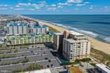 5801 Atlantic Avenue - Photo 56