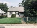2208 Gibbons Avenue - Photo 3