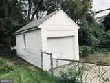 2208 Gibbons Avenue - Photo 5
