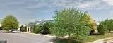 1845-1849 Plaza Drive - Photo 1