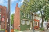440 Queen Street - Photo 2