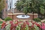 2791 Centerboro Drive - Photo 3