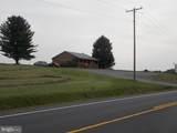 5472 Garrett Highway - Photo 22