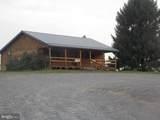 5472 Garrett Highway - Photo 25