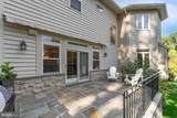 6539 Placid Street - Photo 60