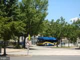 545 Braddock Road - Photo 35