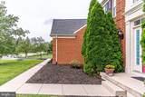 42534 Longacre Drive - Photo 4
