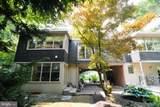 597 Catasauqua Avenue - Photo 40
