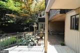 597 Catasauqua Avenue - Photo 47