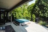 597 Catasauqua Avenue - Photo 48