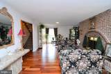 597 Catasauqua Avenue - Photo 6