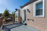 2643 Barclay Street - Photo 26