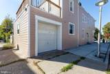 2643 Barclay Street - Photo 30