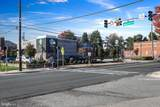 7101 York Road - Photo 53