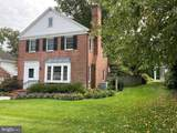 605 Yarmouth Road - Photo 2