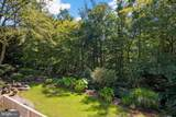 9409 Brooke Drive - Photo 4