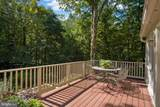 9409 Brooke Drive - Photo 42