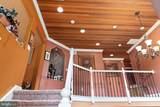 229 Maple Terrace - Photo 22