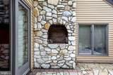 229 Maple Terrace - Photo 36