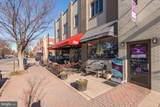 2928 Landover Street - Photo 31