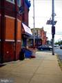 801 State Street - Photo 5