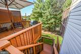 44187 Tippecanoe Terrace - Photo 41