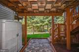 44187 Tippecanoe Terrace - Photo 42