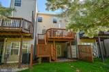 44187 Tippecanoe Terrace - Photo 43