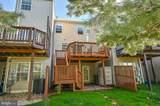 44187 Tippecanoe Terrace - Photo 44