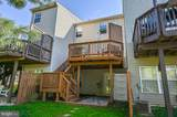 44187 Tippecanoe Terrace - Photo 45