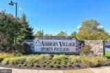 44187 Tippecanoe Terrace - Photo 46