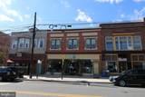 17 Union Street - Photo 2