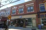 17 Union Street - Photo 3