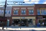 17 Union Street - Photo 4